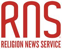 rns_logo_1